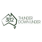 tdu-logo-01-2_2