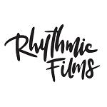 Rhythmic films